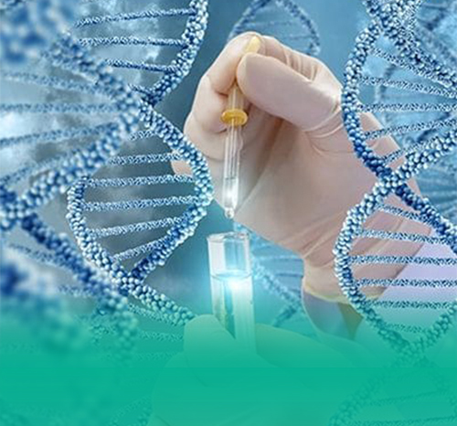 Preimplantation Genetic Diagnosis (PGD)