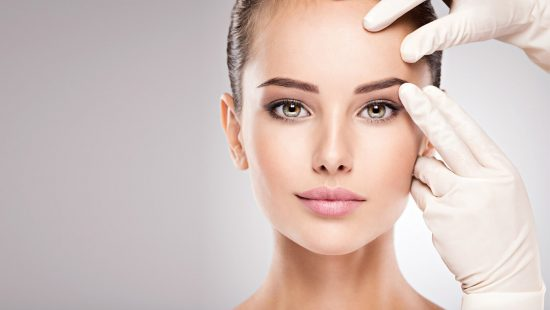 header BROW LIFT GUIDE