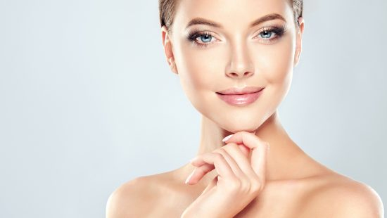 header Ultherapy